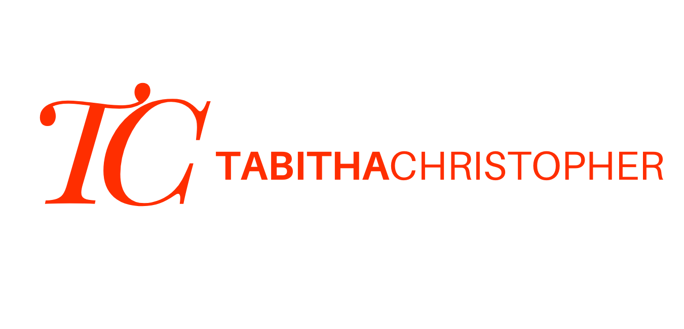 Tabitha Christopher - MINDstyle MAKEOVER Coach and Entrepreneur